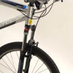 Thumbnail Corratec X Vert Halcon MTB