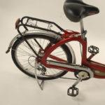 Thumbnail Family Bike Unisex