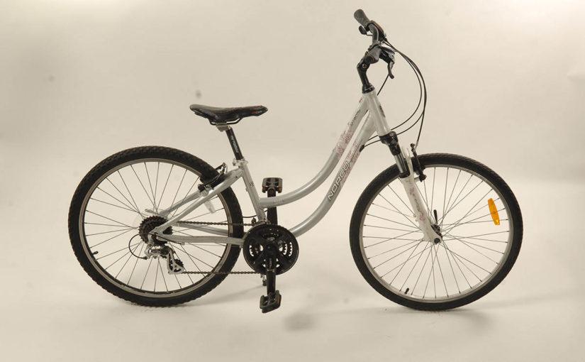 Norco lady - Bicikli Fumić