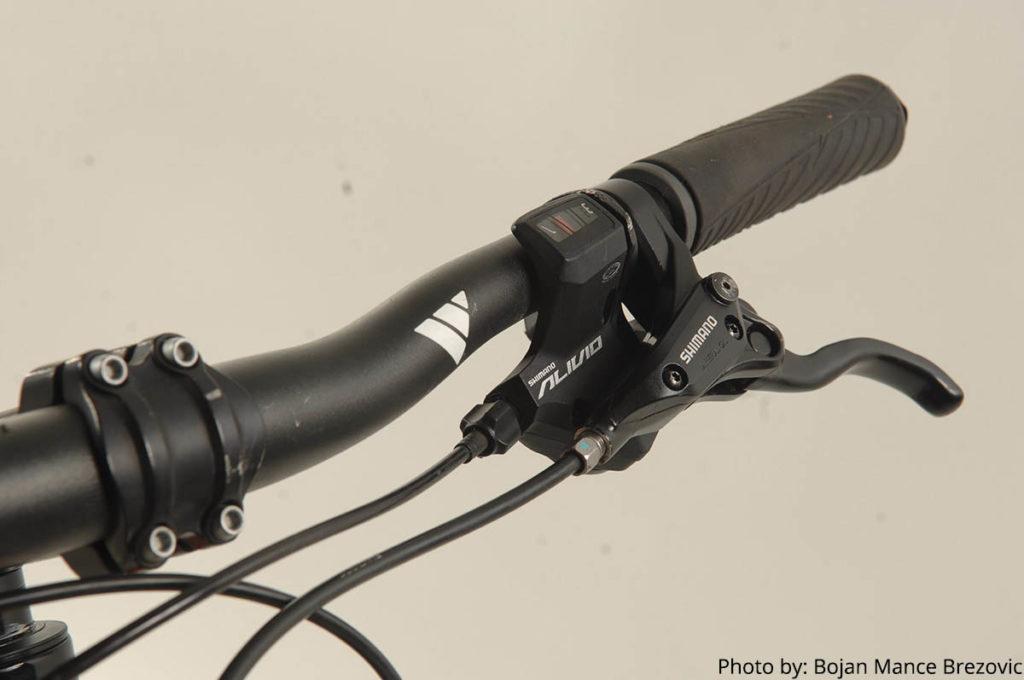 wheeler-proton-300-rent-najam-zagreb