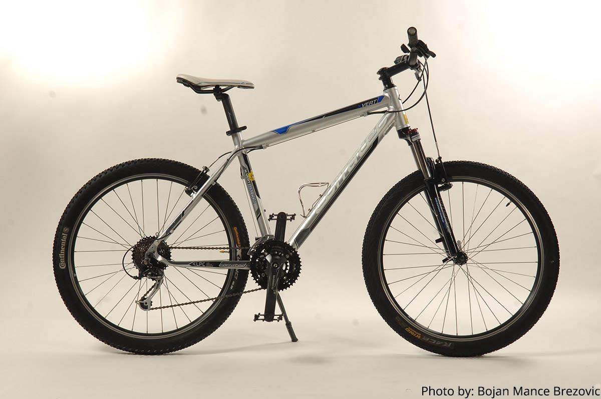 Corratec X Vert Halcon MTB - Bicikli Fumić